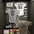 2014日本野球博物館