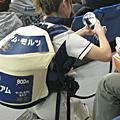2009世界棒球經典賽-日本VS韓國