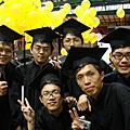 08畢業典禮