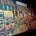 台北林森北路 日本料理店