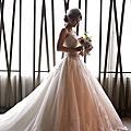 Bride~Lily