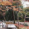 20171118奈良