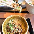 20170401京都追櫻