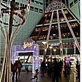 2011.11.11-15韓國首爾秋賞楓DAY.1