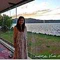 2012.8.6-10日本北海道夏之旅-DAY 1