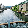 2012.8.6-10日本北海道夏之旅-DAY 3