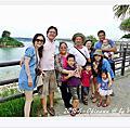 2014.6.7-11盛夏.沖繩 DAY 2