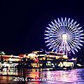 2014.6.7-11盛夏.沖繩 DAY 3