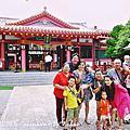 2014.6.7-11盛夏.沖繩 DAY 4+DAY 5