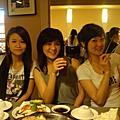 Taiwan Trip 2009