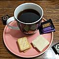 cama鎖香煎焙濾掛式咖啡【中焙香醇堅果】