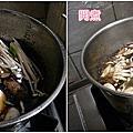 阿宗師御膳房川味紅燒牛肉湯+饕客首選羊肉爐