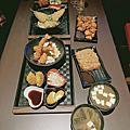 新丼(板橋三猿廣場新埔店)