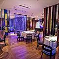 Thai & Thai。泰式餐廳
