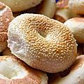 馬祖繼光餅