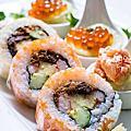 菊元日本料理