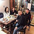 江城雅膳 春之饗宴