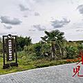 鹽城丹頂鶴濕地公園