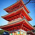 15.12.07 貴船神社+清水寺+祇園