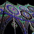 15.12.09 神戶動物王國+北野異人館+神戶港+光之雕刻(光之饗宴)