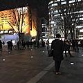 19.02.04 山口縣‧秋吉台野生動物園