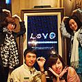電影 :愛 LOVE