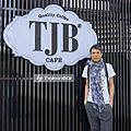 2012.09 TJB cafe