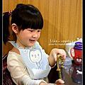 103.05.11 慶母親節vs祥發茶餐廳