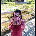 103.05 大阪京都奈良之旅