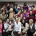 Jan 18 2014 21天健康挑戰小型講座