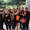 20120404香港誓師大會(台北王朝酒店)