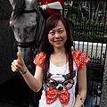 馬來西亞年會之旅2011.7.15