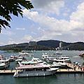 維瑪2013亞洲年會~寶島養豬團五日遊