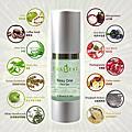美容保養品 全系列產品