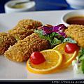 20100730大溪TINA廚房