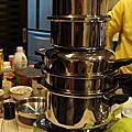 安麗鋼鍋疊疊樂