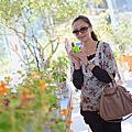 芳香植物博物館 - 香草菲菲