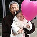 小璇  2012春季音樂會~