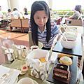 香港~洲際飯店