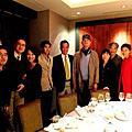 世貿聯誼社-2013.12.21