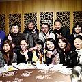 度小月-宜蘭美食  2014.3.15