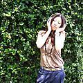 2011.06.11作品外拍側拍-溫蒂