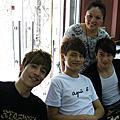 2011.07.10型男雜誌化妝