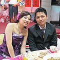 2011.05.07嘉如訂婚午宴