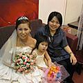 2011.05.07美蓮結婚晚宴