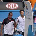 Jan. 19-23 08', Australian Open