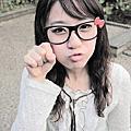 2012.02.11 竹田隨便拍