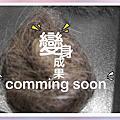 【幕後】2010變身花絮