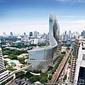 《Thailand Grand Sales》2016年泰國驚喜大特賣