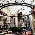 《The Ritz-Carlton Millenia Singapore》新加坡麗思卡爾頓美年飯店 Enjoy Our Summer暑假優惠專案